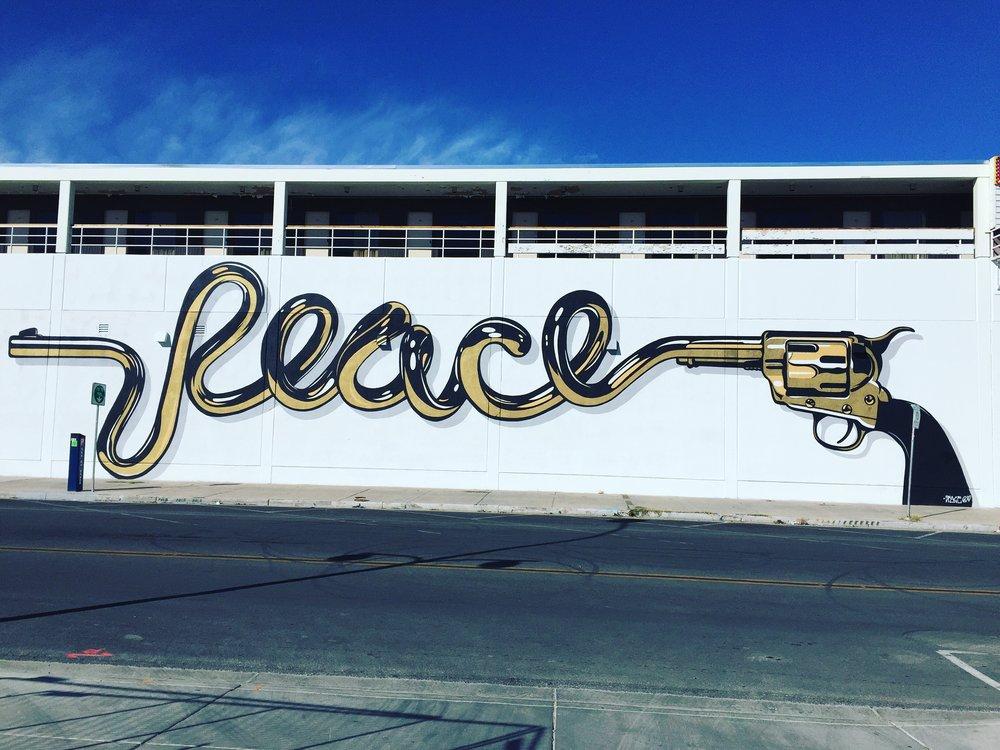 peace-art.JPG