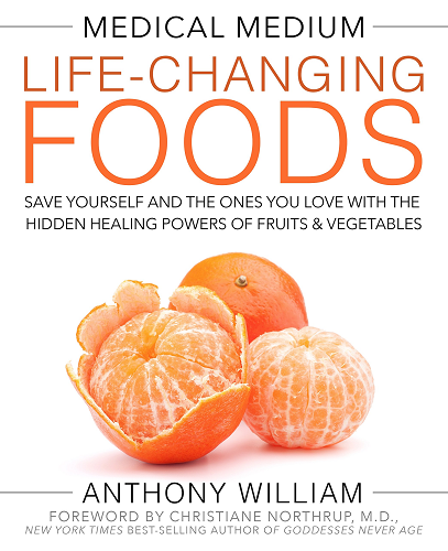 life-changing-foods-book.png