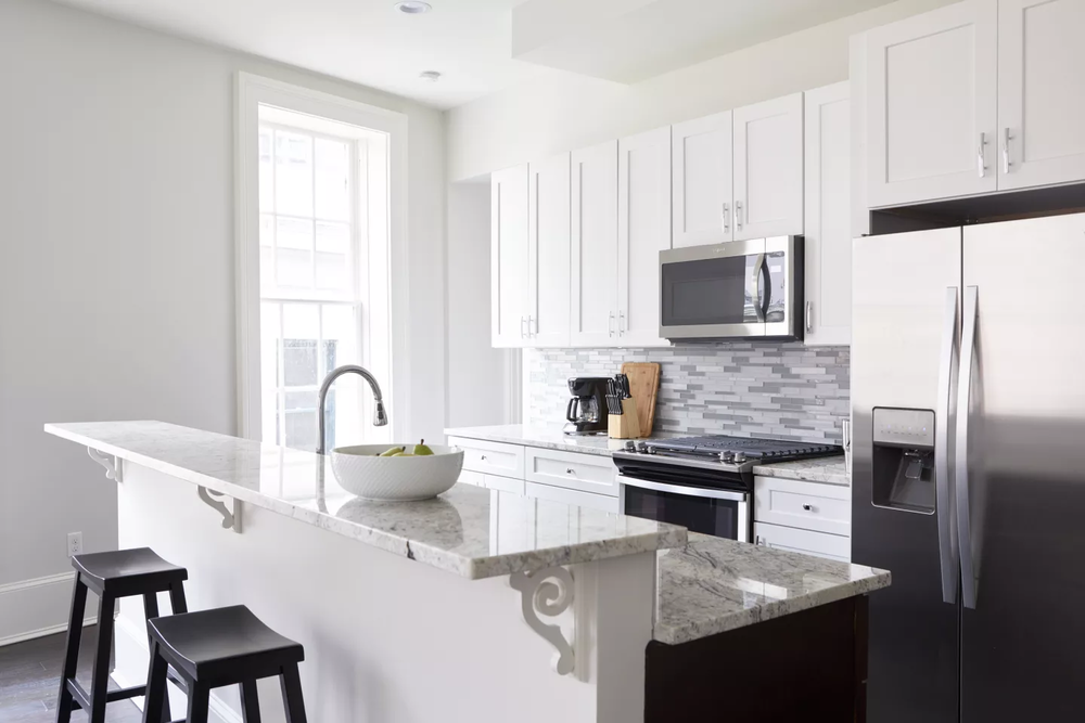 nola-cbd-condo-kitchen-6.png