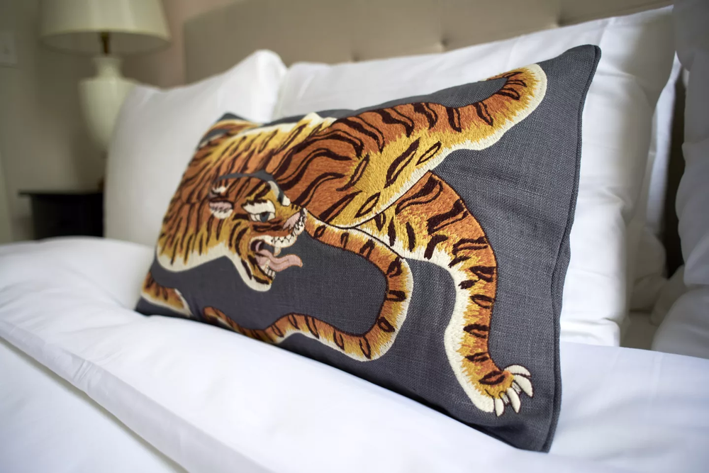 nola-cbd-condo-tiger-pillow.png