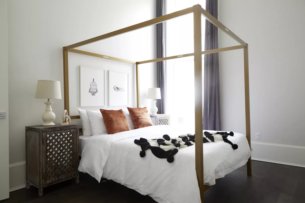 nola-cbd-condo-bedroom-10.png