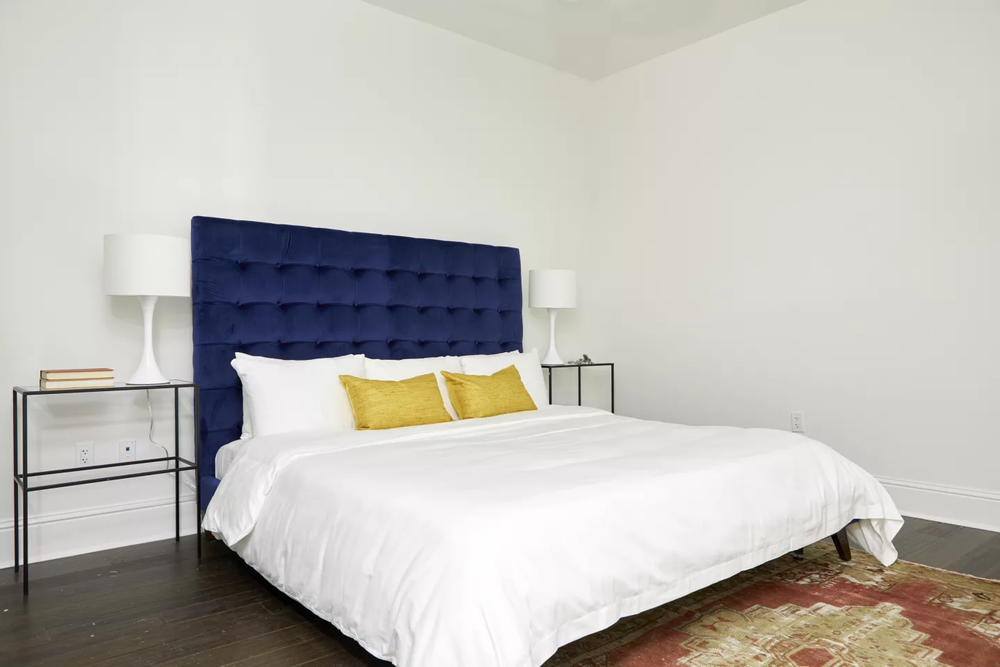 nola-cbd-condo-bedroom-6.png