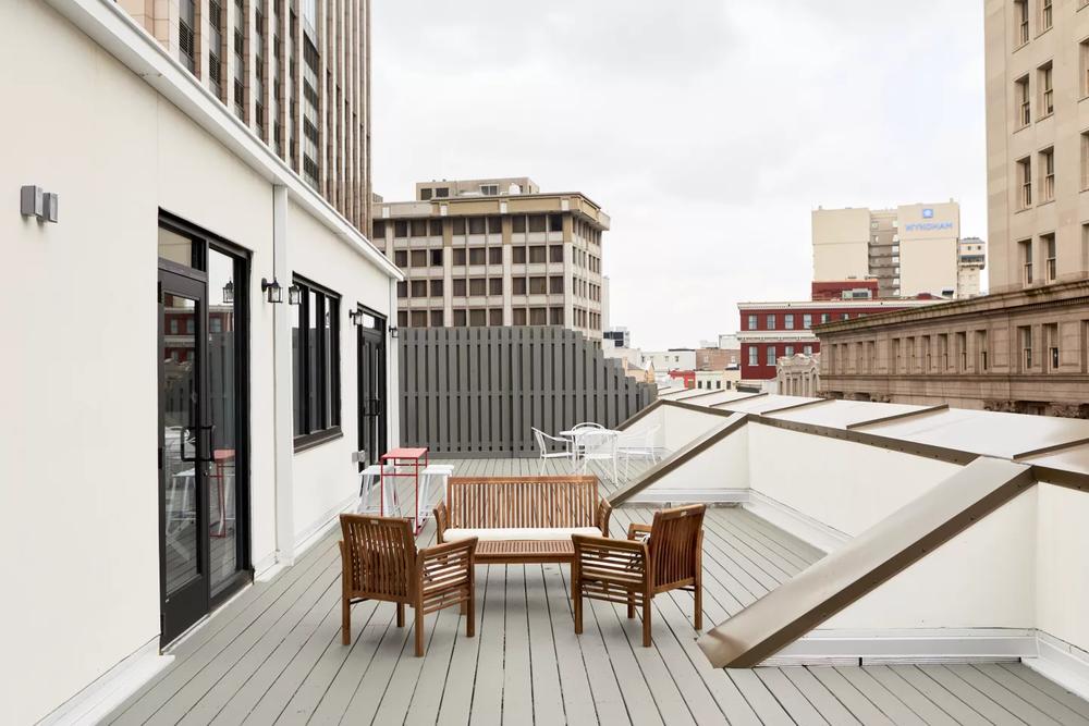 nola-cbd-condo-rooftop.png
