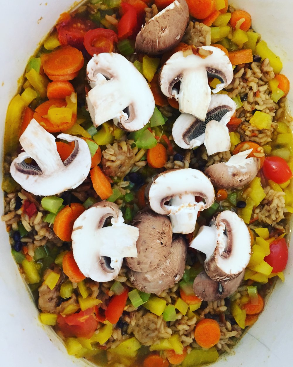 mushroom-mix.JPG