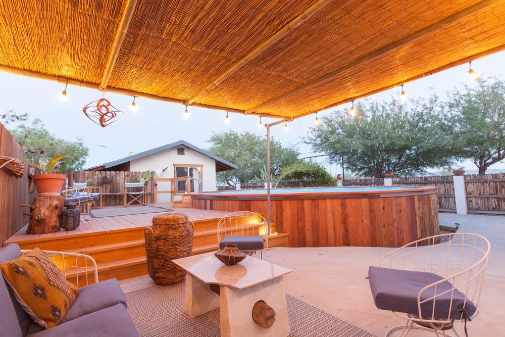high-desert-poolside-lounge.png