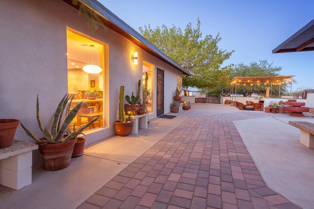 high-desert-patio.png