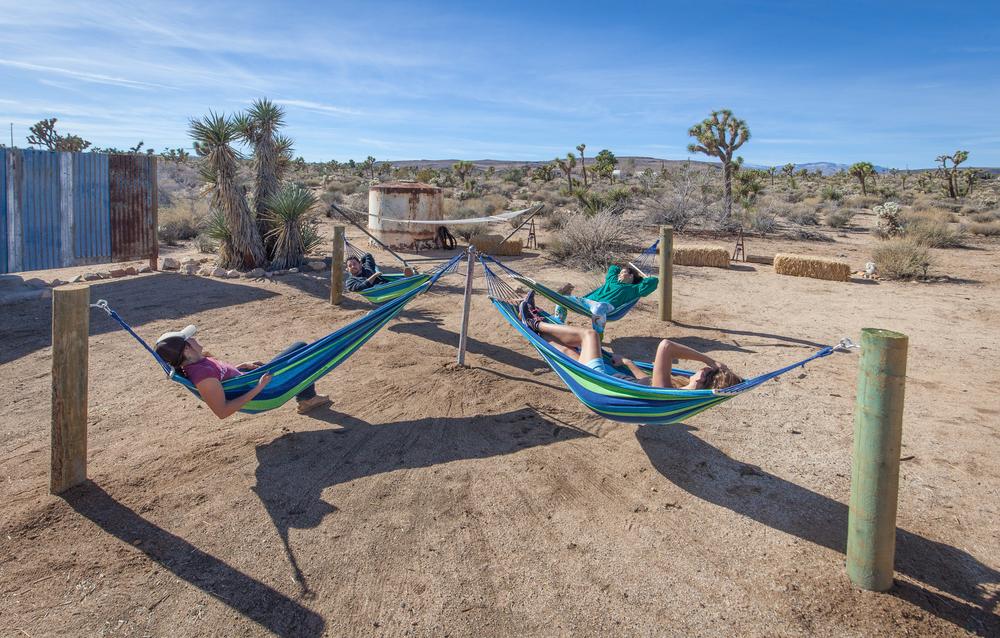 high-desert-hammock-set.png