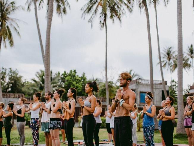 200hr-hatha-yoga-teacher-training-thailand.png