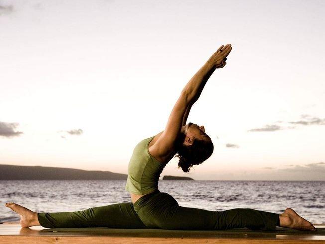 200hr-yoga-teacher-training-kerala-india.png