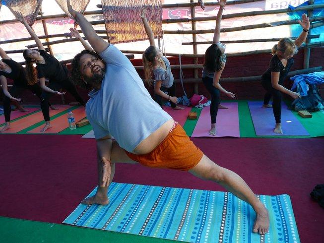 200hr-yoga-teacher-training-india.png
