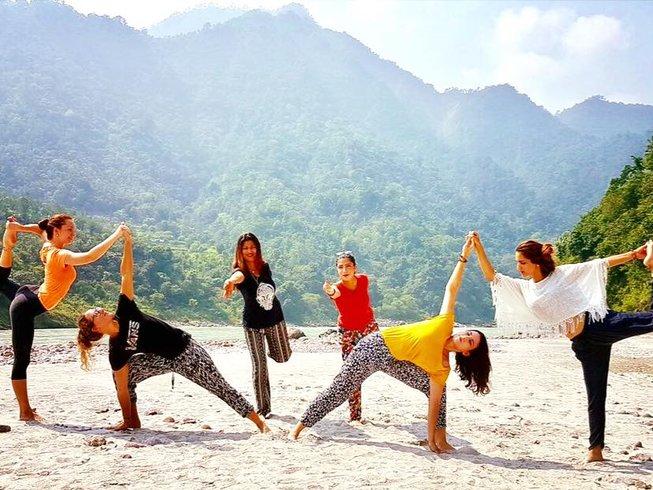 50hr-yoga-teacher-training-india.png