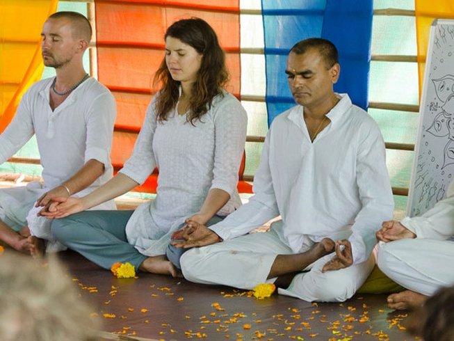 500hr-yoga-teacher-training-india.png