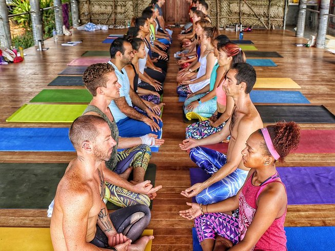 200hr-vinyasa-yoga-teacher-training-indonesia.png
