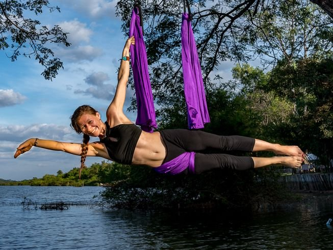 50hr-aerial-yoga-teacher-training-cambodia.png