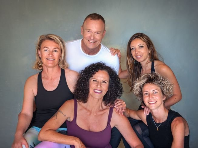 200hr-hatha-yoga-teacher-training-greece.png