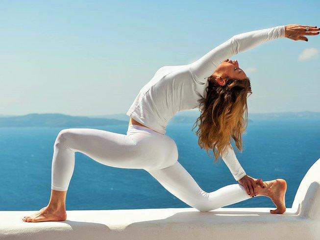 200hr-hatha-vinyasa-yoga-teacher-training-greece.png