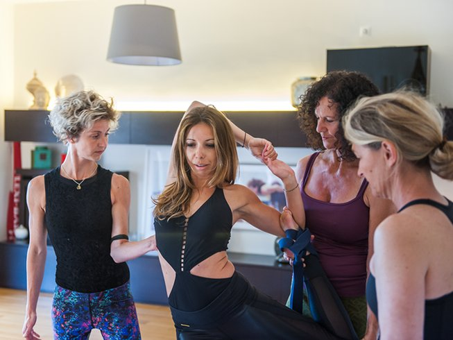 500hr-intensive-hatha-yoga-teacher-training-greece.png