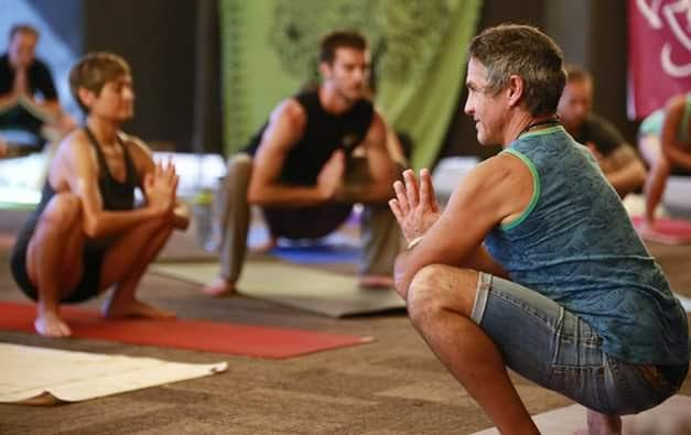 100-hour-flow-yoga-teacher-training.jpg