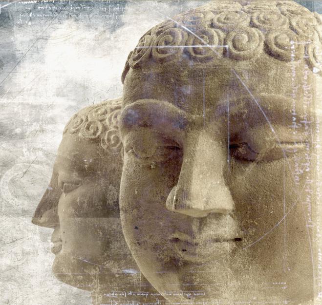 bali-Buddha.png