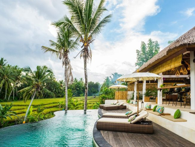 7-day-bali-vegan-yoga-retreat.png