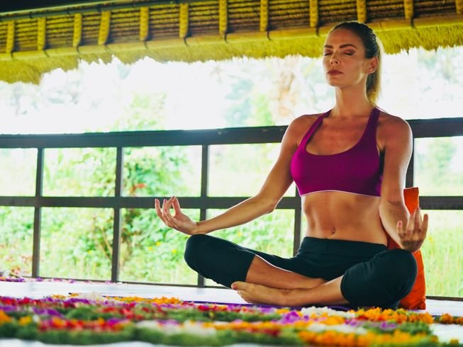 6-day-blissful-bali-yoga-spa-retreat.png