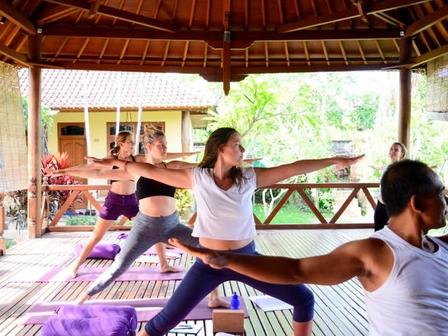 25-day-200-hour-yoga-teacher-training-in-bali-indonesia.png
