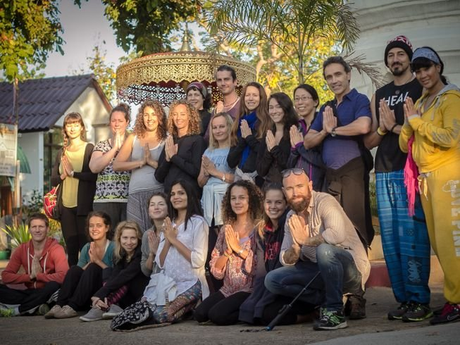 27-day-200-hour-yoga-teacher-training-thailand.png