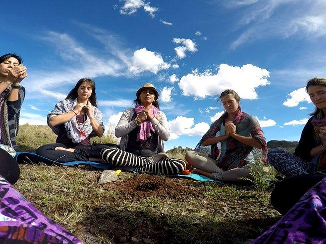 22-day-200-hour-yoga-teacher-training-peru.png