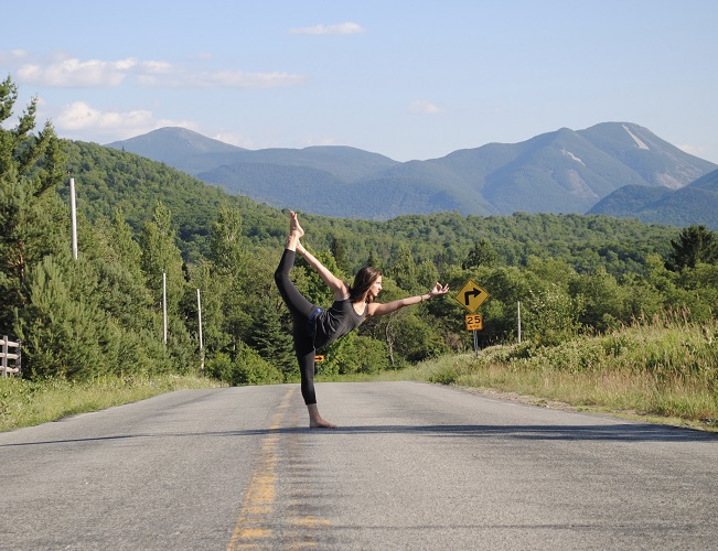 hot-yoga-teacher-training-lake-placid-new-york.jpg