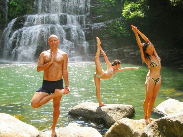 hot-yoga-teacher-training-jaco-costa-rica.jpg