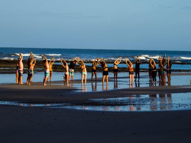 21-day-200-hour-vinyasa-yoga-teacher-training-in-costa-rica.png