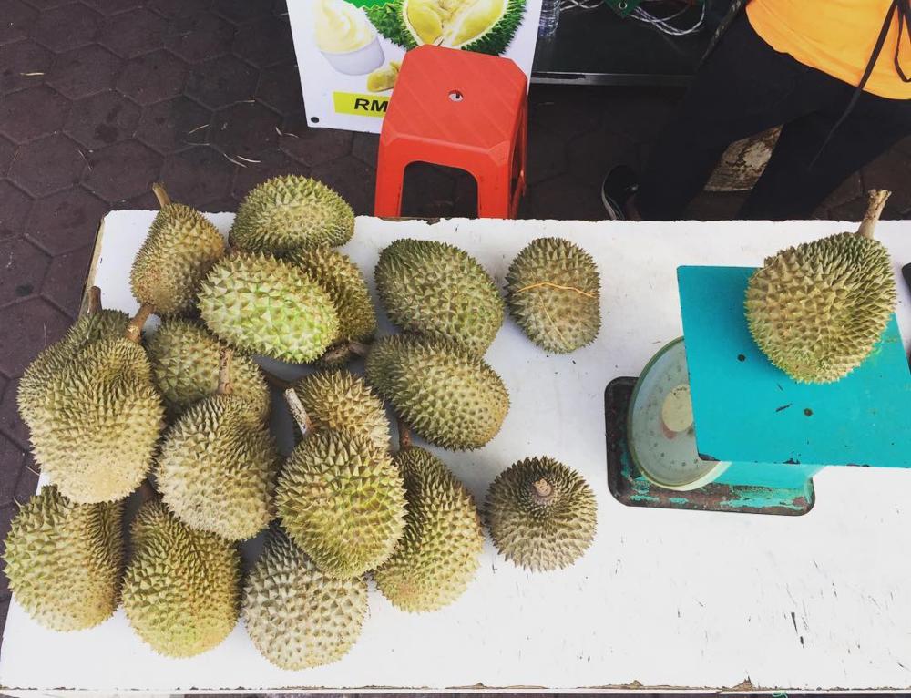 kuala-lumpur-yoga-detox-retreat-yellow-durian.png