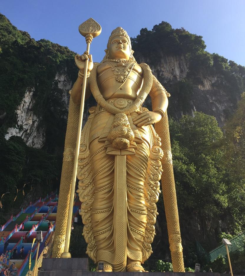 kuala-lumpur-yoga-detox-retreat-murugan-statue.jpg