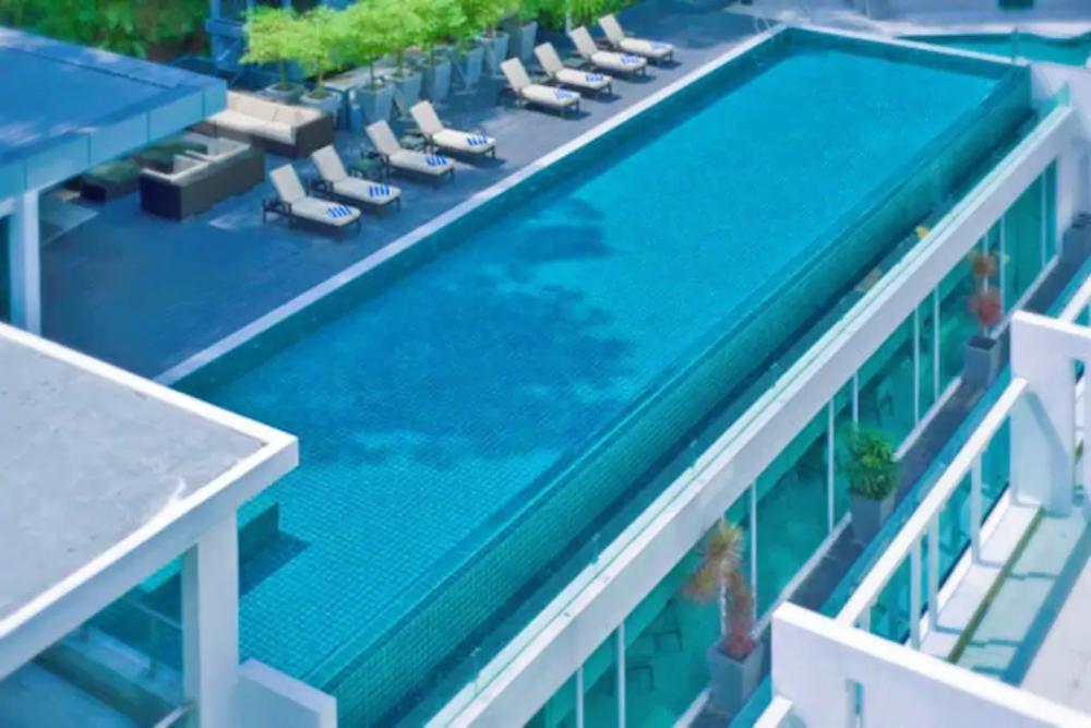 yoga-detox-retreat-kuala-lumpur-pool-view.png