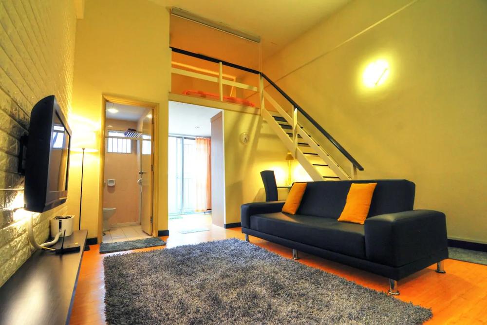 yoga-detox-retreat-kuala-lumpur-studio-apartment.png