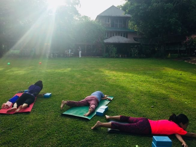 meditation-and-yoga-retreat-in-malaysia.png