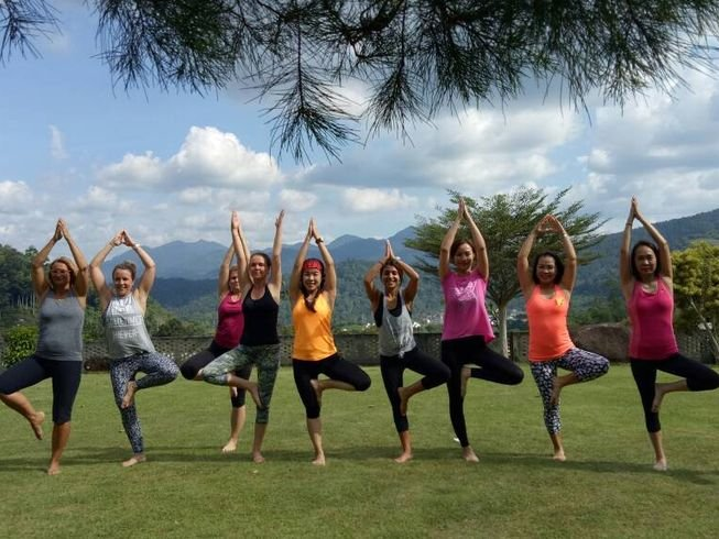 yoga-and-balinese-massage-retreat-in-malaysia.png