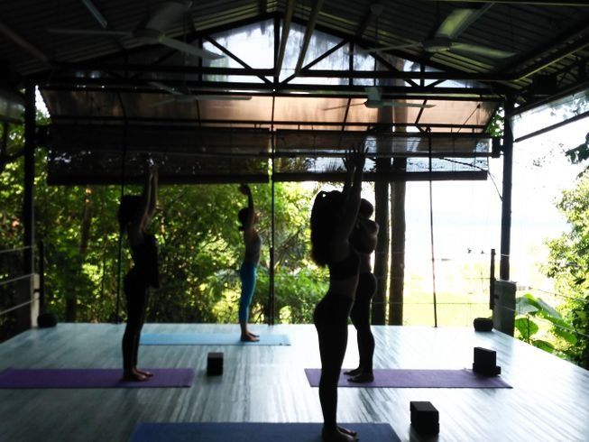 5-day-yoga-and-spa-retreat-in-malaysia.png