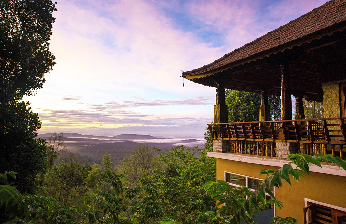 women-only-yoga-retreat-in-kerala-india-mountain-view.png