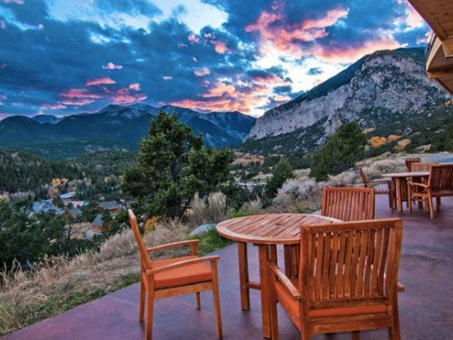 3-day-womens-yoga-and-meditation-retreat-in-colorado.png