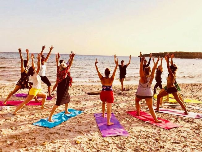 6-day-womens-weekend-yoga-retreat-in-italy.png