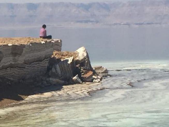 9-day-womens-desert-feminine-full-moon-yoga-retreat-in-jordan.png