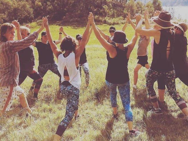 3-day-womens-open-heart-yoga-retreat-in-australia.png