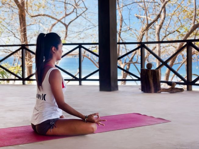 8-day-womens-adventure-yoga-retreat-in-costa-rica.png