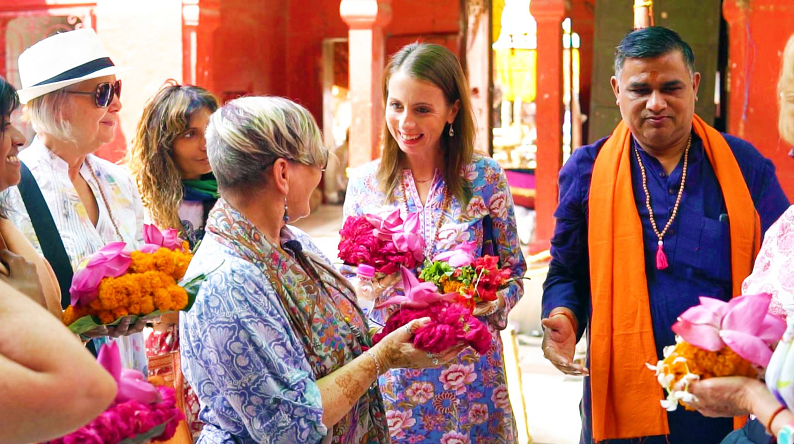 10-day-womens-yoga-retreat-in-south-india.png