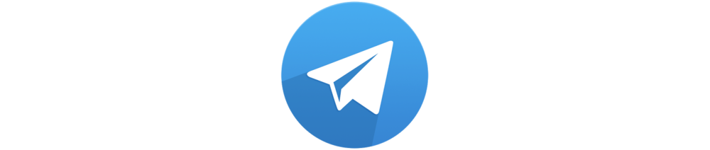 Telegram-icon-ed.png