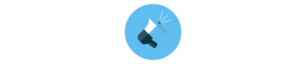 telegram-icon-speaker-ed.png