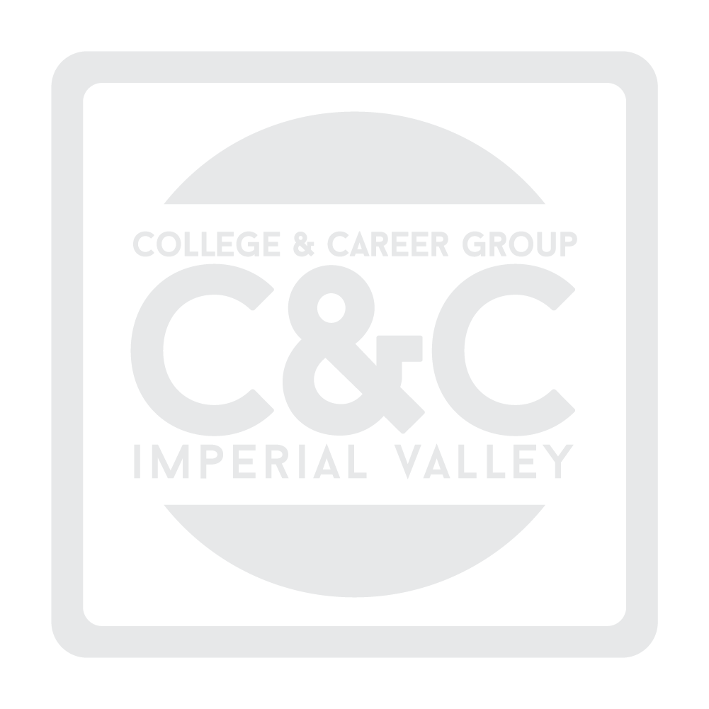 College & Career Group Imperial Valley