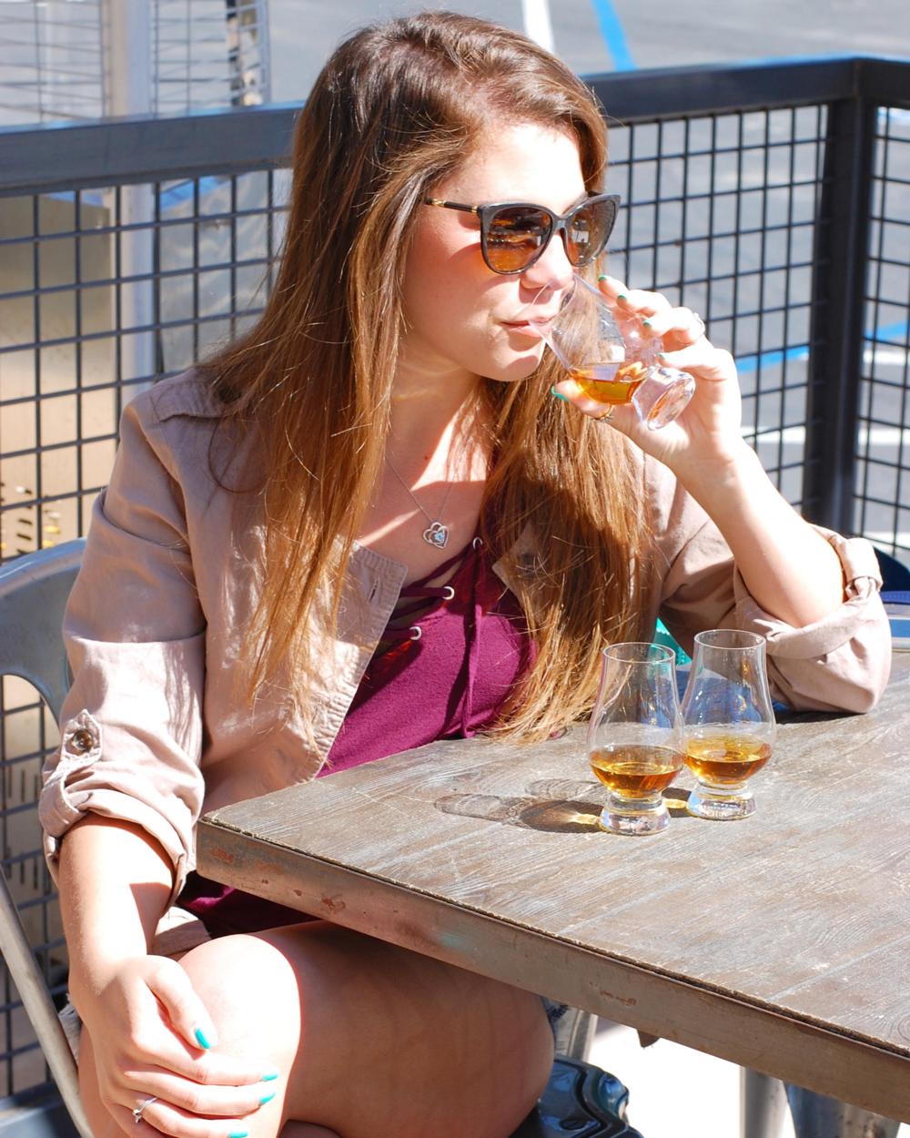 Urge tasting whiskey flight.png
