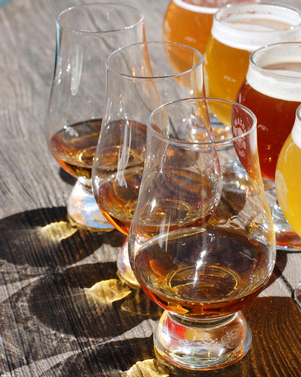 Urge Whiskey Flight.png